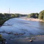 Sommer in München : 10 Must-Do's