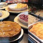 Kantinen in München : Empfehlungen für die Mittagspause