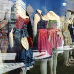 Shopping Time: Online Outlet Warenhaus oder stationärer Handel