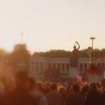 Avant le début de l'Oktoberfest 2015: Liste à faire pour les visiteurs Meadow