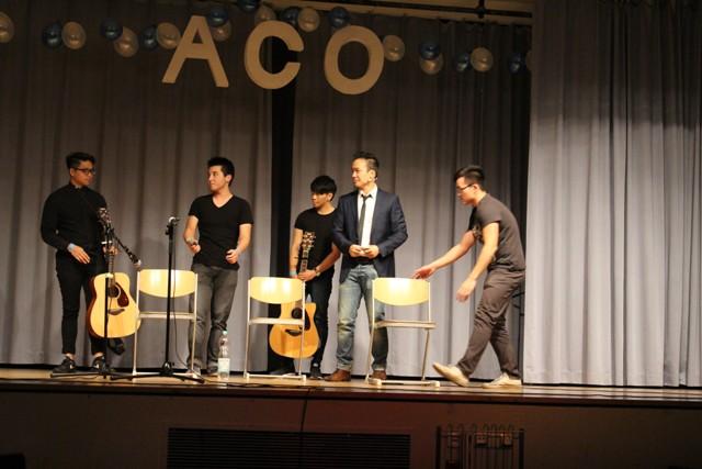 aco-show