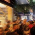 Unistart 2015 : Partytipps in München