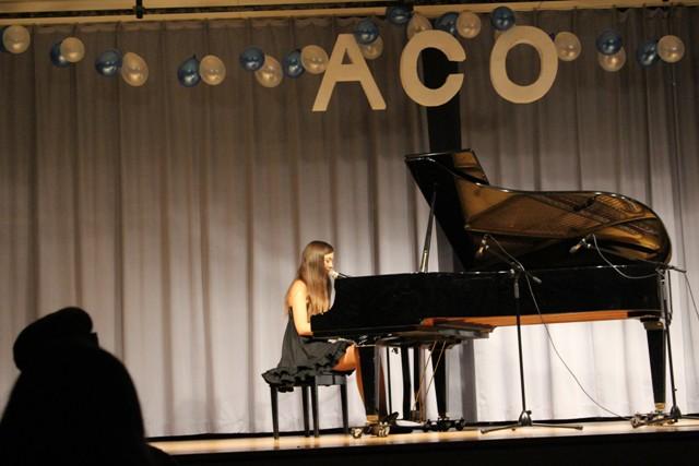 klavierklc3a4nge-beim-aco-event