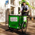 Empfehlenswerte Lieferdienste in München – Lekkerei.de