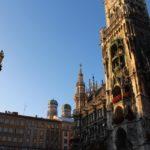Blogs aus München – meine Favoritenliste