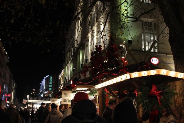 Weihnachtsmärkte (1)