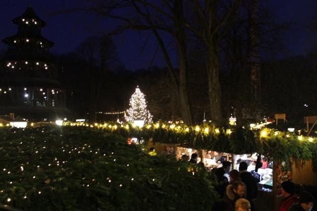 Weihnachtsmärkte (4)