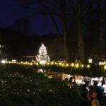 Glühweinstände in München – wo man sich im Winter gern trifft