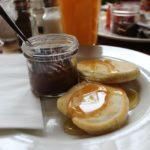 Frühstück in München – Brunch-Tipps