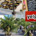 Die besten Empfehlungen auf Yelp für 2016