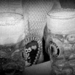 Internationale Biere genießen : 3 tolle Empfehlungen
