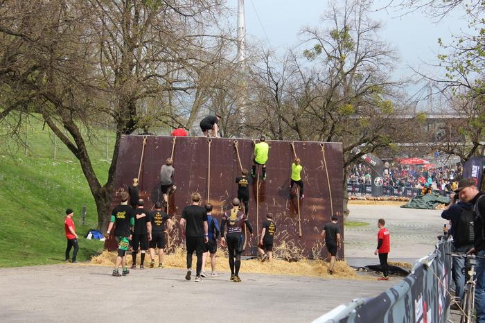 Spartan Race (18)