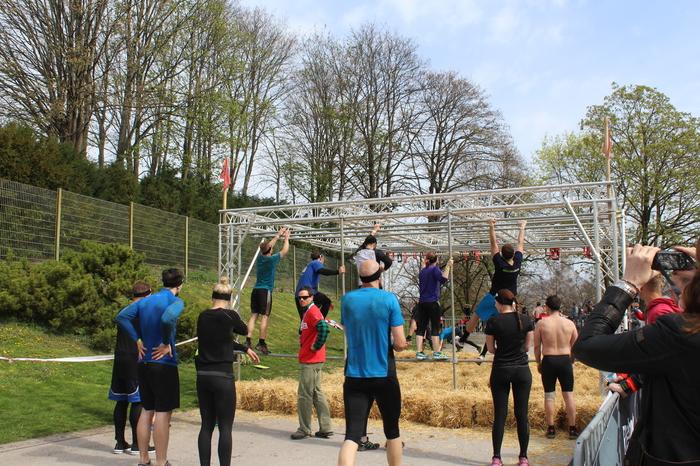 Spartan Race (6)