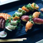 Running Sushi in München: die besten Empfehlungen