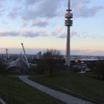 Hauskauf in München : wie teuer?