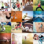 Neues Fitness-Konzept für Münchner Sportfreunde: FITrate