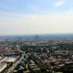 Kulturtage in Feldmoching-Hasenbergl