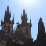 Low Budget travel deals from Munich researched