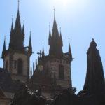 Low Budget Reiseschnäppchen ab München recherchiert