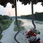 Sommer in München: Lieblingsorte an heißen Tagen