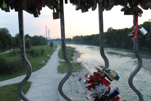 e6e37ba6d24bfd Sommer in München  Lieblingsorte an heißen Tagen