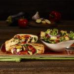 Hard Rock Cafe: Grüne Wochen ohne Fleisch