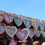 Bayrisch flirten auf der Wiesn: Tipps für die Herren