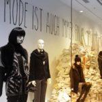 Empfehlenswerte Modeblogs aus München