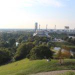Studieren, arbeiten, leben in München – was macht die Stadt so attraktiv?