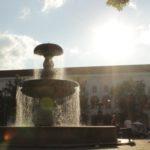 Semesterbeginn: Check-List für die Erstsemester