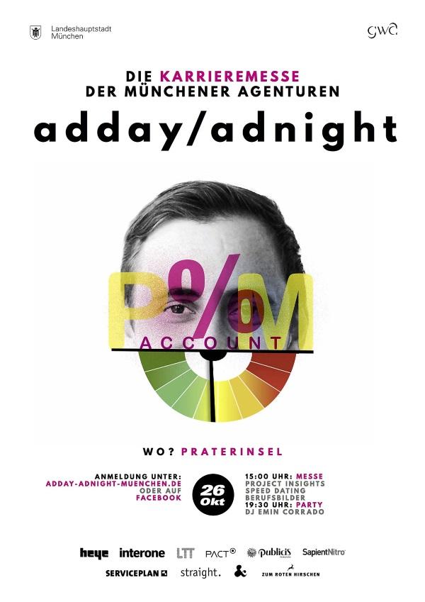 adday-adnight-karrieremesse