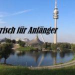 Sprachtools für Bayrisch – einige Empfehlungen