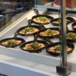 Lieferservice München ▶ meine Gastro – Empfehlungen