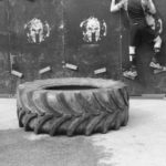 Indoor Aktivitäten – einige Sportempfehlungen