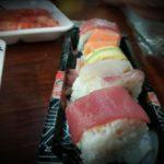 Asiatisch essen in München – Empfehlungen