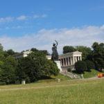 Flohmärkte in München – diese solltet ihr unbedingt besuchen