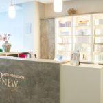 Männerpflege in einem Kosmetikstudio? Mal nachgefragt