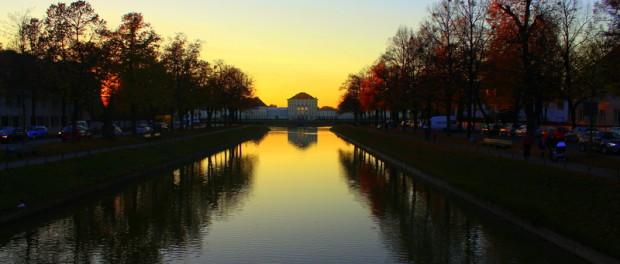 Die schönsten Sehenswürdigkeiten in München sehen