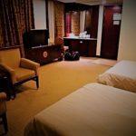 Hotels, Hostels und andere Unterkünfte mal näher angeschaut