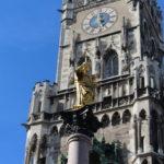 Die schönsten Zitate über München