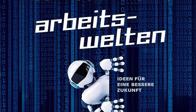 Münchner Wissenschaftstage