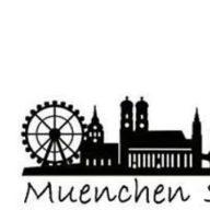cropped-M_C3_BCnchen-sehen-1-192x192_a353cf9f39df6029973ca717f44bcc18-min