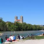 Untergiesing-Harlaching : Freizeittipps im schönen Stadtteil