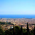 Urlaubstipps für Münchner: Pauschalreise Katalonische Küste