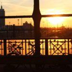 Insider City Guide München im Ottoversand Magazin
