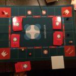 Social Match in München: spielend neue Leute kennenlernen