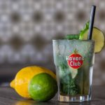 De délicieux cocktails à Munich / partie 1 - visiter ces barres absolument!