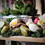 Essen auf der Wiesn – das erwartet euch