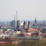 Bausparkasse Mainz veröffentlicht ein Städteranking von 71 deutschen Städten