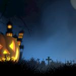 Halloween Events 2017 – empfehlenswerte Tipps
